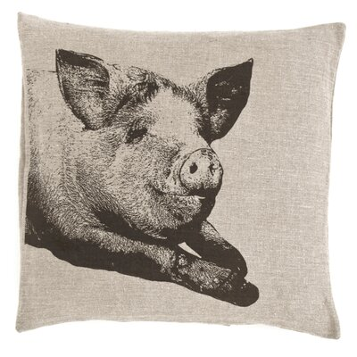 Pine Cone Hill Wilbur Decorative Pillow