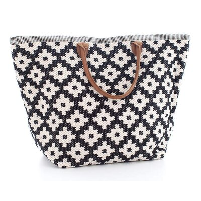 Pine Cone Hill Fresh American Le Tote Bag Grand