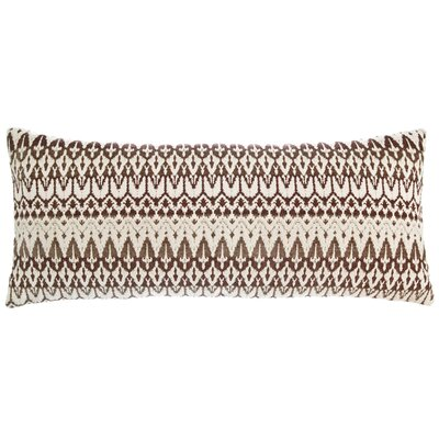 Pine Cone Hill Ila Double Boudoir Pillow