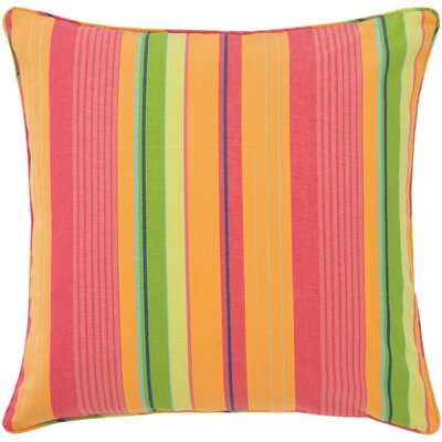 Pine Cone Hill July Stripe Decorative Pillow