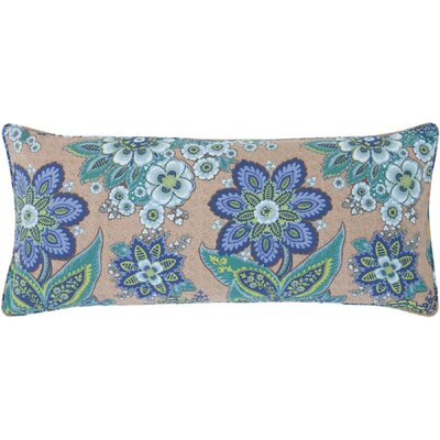 Pine Cone Hill Shalini Double Boudoir Pillow