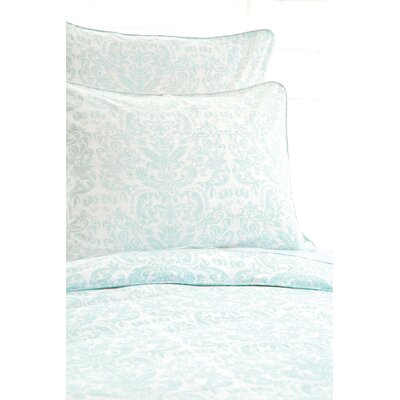 Pine Cone Hill Genevieve Duvet Cover Collection