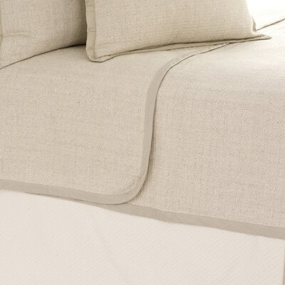 Pine Cone Hill Zen Coverlet Collection