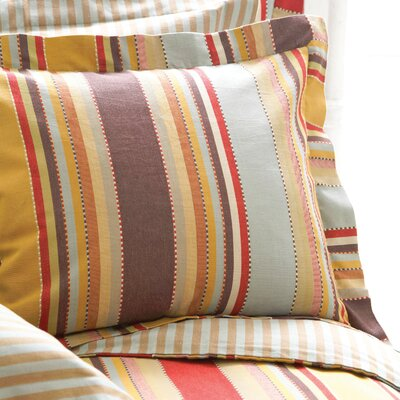 Pine Cone Hill Whitney Duvet Cover Collection
