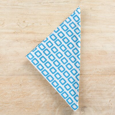 Pine Cone Hill Chickles Napkin (Set of 4)