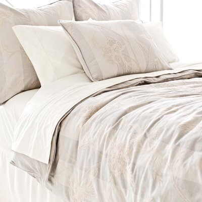 Pine Cone Hill Palma Duvet Collection