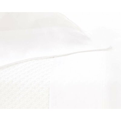 Pine Cone Hill Silken Tencel Pillowcases