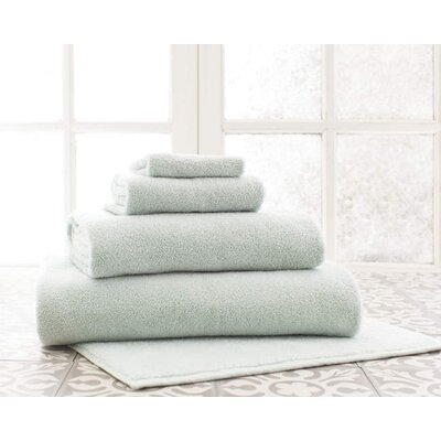 Pine Cone Hill Signature Hand Towel