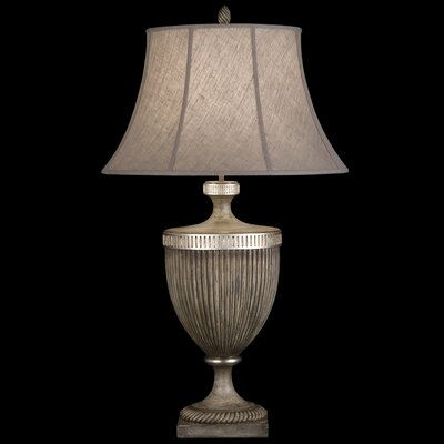 Fine Art Lamps Villa Vista Table Lamp