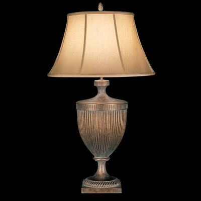 Fine Art Lamps Verona 1 Light Table Lamp