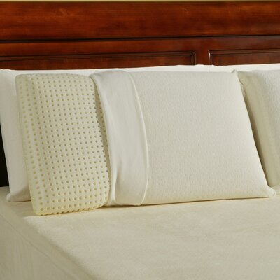 Advanced Sleep Technologies Ventilated Pillow