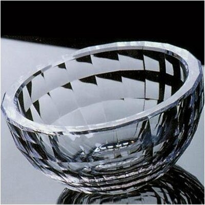 "William Bounds Grainware Tranquility 10"" Reflections Bowl"