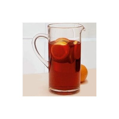 Grainware Serving Necessities 64 Ounce Pitcher
