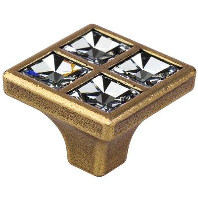 Swarovski Crystal 1