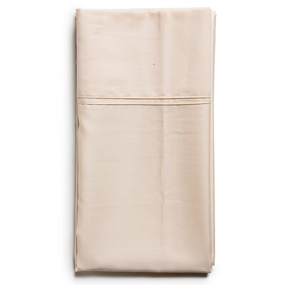 Caravelle Sateen Sheet Set
