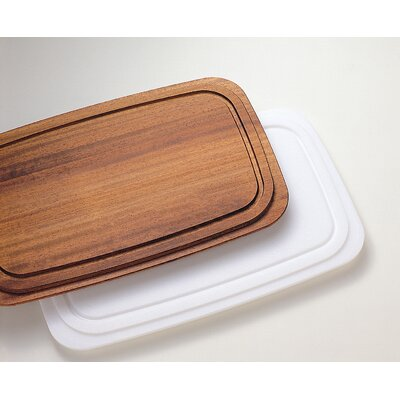 Franke Prestige Cutting Board
