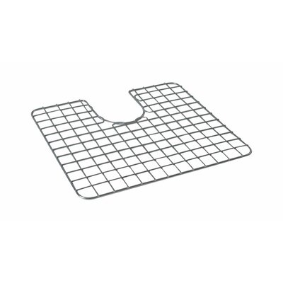 Franke Uncoated Shelf Grid for KBX11018