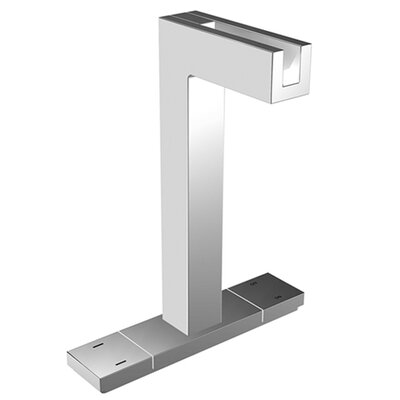 Hansa Hansacanyon Electronic Bathroom Faucet Less Handles