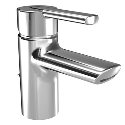 Hansaronda Single Hole Bathroom Faucet Single Handle - 4302 2203 0017