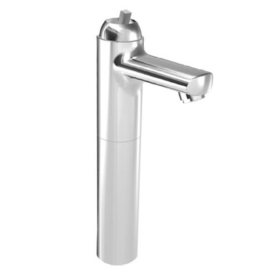 Hansaronda Single Hole Vessel Faucet with Single Handle - 4308 2220 0017