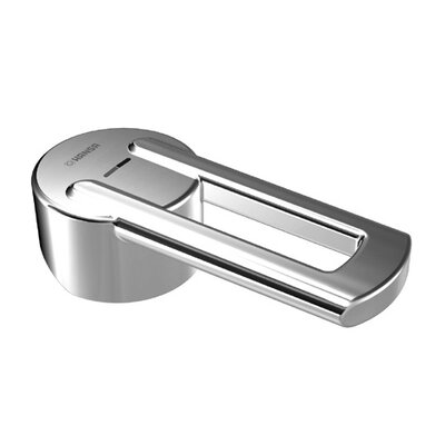 Hansa HansaRonda Loop Lever Handle