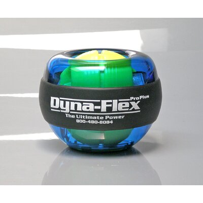 DFX Pro Plus Sports Gyro Wrist Exerciser