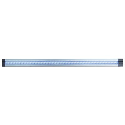 Knightsbridge Linear 5W LED Strip Light