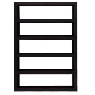 """Tema Denso 84"""" Bookcase"""