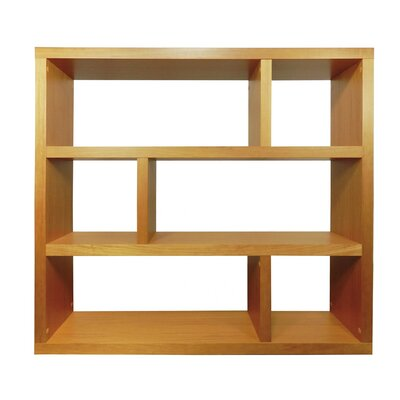 Tema Dublin Low Shelf