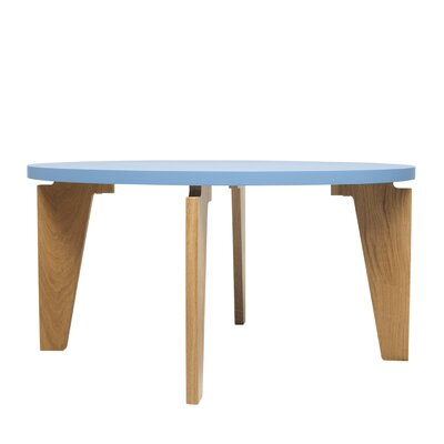 Tema Magnolia Coffee Table