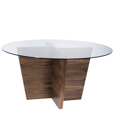 Oliva Dining Table