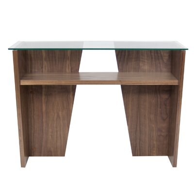 Oliva Console Table