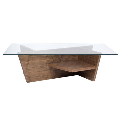 Tema Oliva Coffee Table