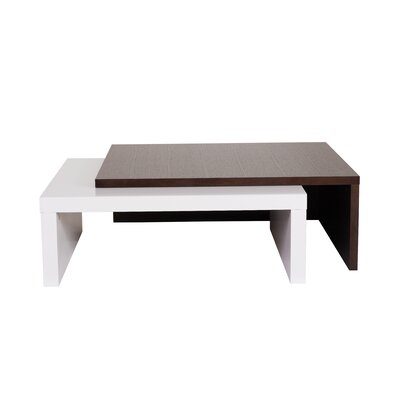 Tema Blues Coffee Table