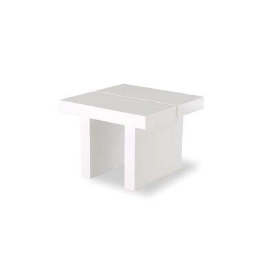 Tema Tokyo End Table