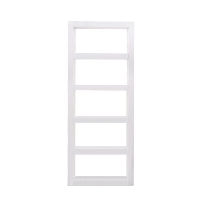 Tema Denso Composition 2010-001 Shelf Etagere