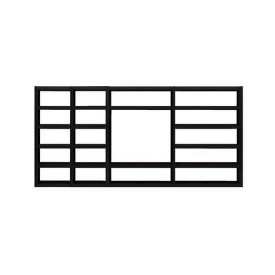 Tema Denso Composition 2010-004 Shelf Etagere