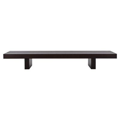 Tema Tokyo Coffee Table