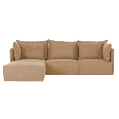 Tema Dune Sectional Kit
