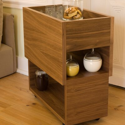 Tema Cocoon Serving Cart