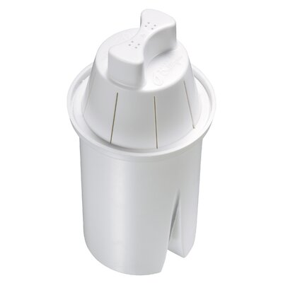 Culligan Level 2 Filter Replacement Cartridge for Water Pitcher