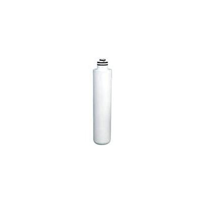 Culligan Level 3 Replacement Cartridge