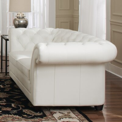 Wildon Home ® Loveseat
