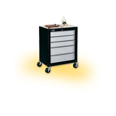 Stack-On Cadet-Set Garage Storage System