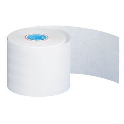 "Sparco Products Adding Machine Rolls, 3""x165', 12/PK, White"