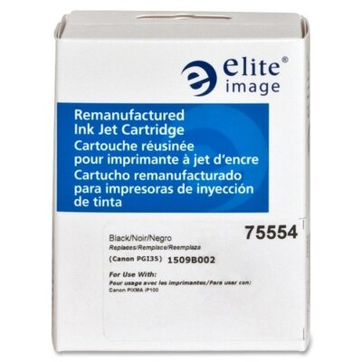 Elite Image Ink Cartridge