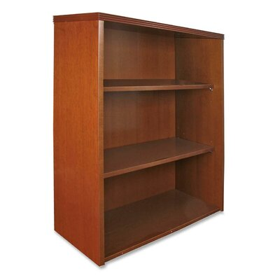 "Lorell 88000 Series 39"" Bookcase"