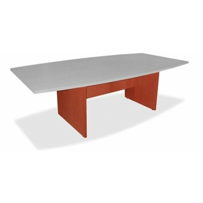 "Lorell Conference Table Base 28""H"