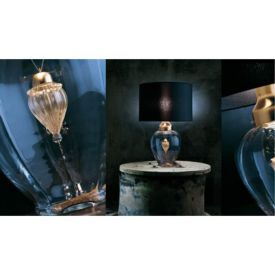 Vintage Diadema Table Lamp