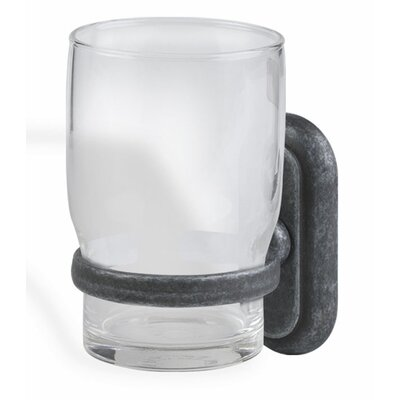 Alno Inc Aspen Tumbler Holder